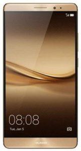 Huawei Mate 8 Unlocked Smartphone