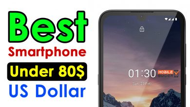 Photo of Best Smartphone Under 80$ US Dollar [Buying Guide 2021]