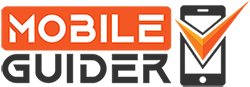 Mobile Guider