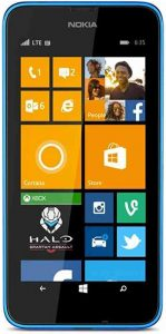 Nokia Lumia 635 RM-975 Unlocked