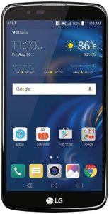 "LG K10 K425 (16GB 1.5GB RAM) 5.3"" Full HD Display | Dual Camera | 2300 mAh Battery | Android 7.0 Nougat | 4G LTE |"