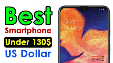 Photo of Best Smartphone Under 130$ US Dollar [Buying Guide 2021]