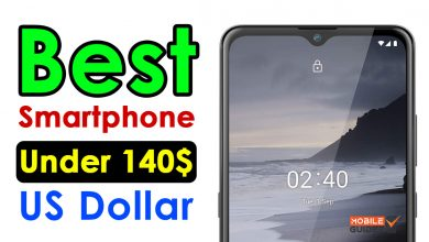 Photo of Best Smartphone Under 140$ US Dollar [Buying Guide 2021]