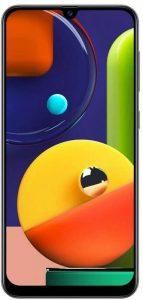 LEAGOO S8 Pro 5.99'' Full Screen Android 7.0 MTK6757 Octa Core Smartphone 6GB RAM 64GB Dual Back Cameras Fingerprint 4G Phones (Blue)