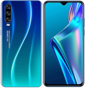 Mobile Phones, P38 Pro 6.3 Inch Android Smartphones, SIM-Free Unlocked 2GB RAM + 16GB ROM, Dual Camera,4000mah 3G/GSM Dual SIM Cell Phones Roll over image to zoom in Mobile Phones, P38 Pro 6.3 Inch Android Smartphones, SIM-Free Unlocked 2GB RAM + 16GB ROM, Dual Camera,4000mah 3G/GSM Dual SIM Cell Phones