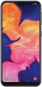 Samsung Galaxy A10e GSM Unlocked
