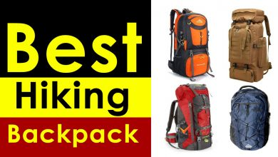Photo of Best Backpack For Hiking 2021
