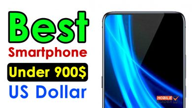 Photo of Best Smartphone Under 900$ US Dollar [Buying Guide 2021]