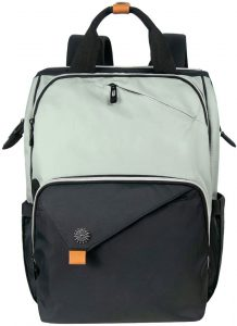 Hap Tim Laptop Backpack, Travel Backpack for Women