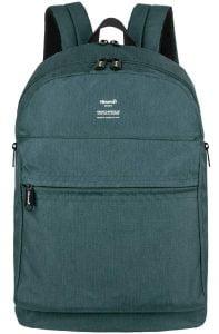 Himawari School Bag for Boys Girls-Student Backpack
