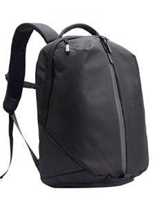 Kah&Kee Compact Gym Work Backpack Waterproof Travel School Bag
