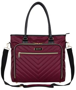 Kenneth Cole Reaction Women's