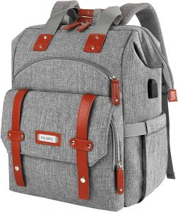 Laptop Backpack 15.6 Inch Computer Backpack Doctor Teache
