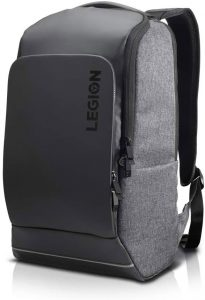 Lenovo Legion Recon 15.6 inch Gaming Backpack