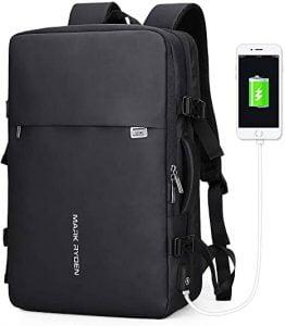 Mark Ryden 38L Carry-on Travel Backpack