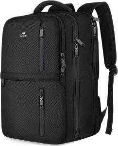 Travel Backpack, Flight Approved