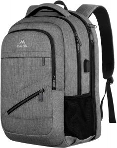 Travel Laptop Backpack,