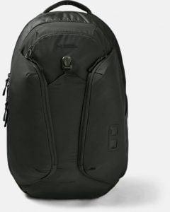 Under Armour Men's Contender 2.0 Backpack