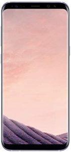 Samsung Galaxy S8 G950U