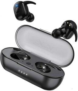 Wireless Earbusds Bluetooth