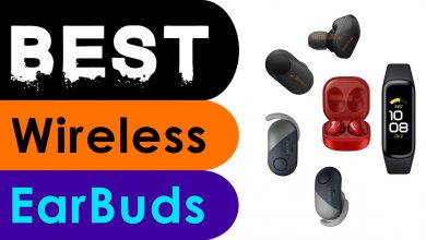 Photo of Best Wireless Earbuds for Android Phone
