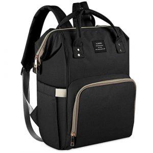Diaper Bag Backpack - Ticent Multifunction