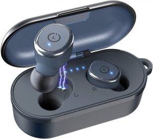 TOZO T10 Bluetooth