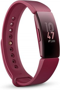 Fitbit Inspire Fitness Tracker