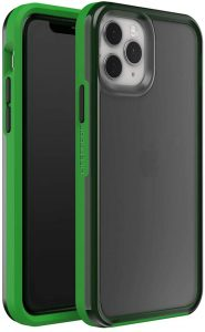 LifeProof SLAM Series Case for iPhone 11 Pro
