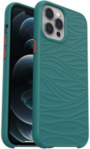 LifeProof Wake Series Case for iPhone 12 Pro Max