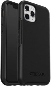 OtterBox SYMMETRY SERIES Case For iPhone 11 Pro