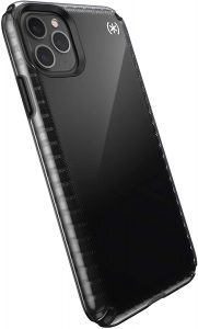 Speck Products Presidio2 Armor Cloud iPhone 11 PRO Max Case