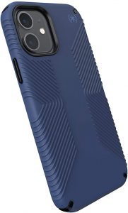 Speck Products Presidio2 Grip iPhone 12