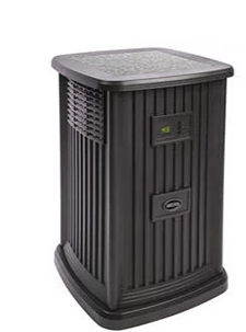 AIRCARE Whole-House Humidifier