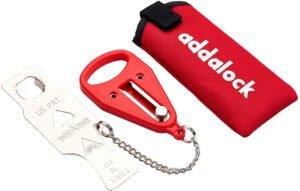 Addalock The Original Door Lock