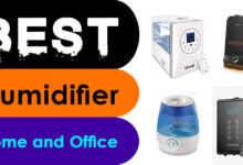 Photo of Best Humidifier For Home and Office