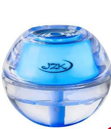 JZK Mini Portable Humidifier