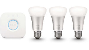 Philips Hue System