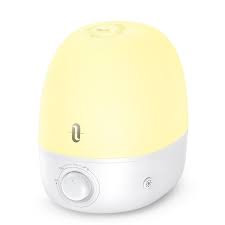 TaoTronics 3-in-1 Humidifier for Babies