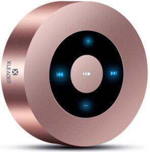 XLEADER SoundAngel 2 Bluetooth Speaker